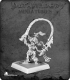 Pathfinder Miniatures: Goblin Warchanter