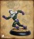 Chronoscope (Super Heroes): Zenith