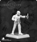 Chronoscope (Mean Streets): Father Thomas the Vicar