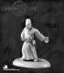Chronoscope (Pulp Adventures): Moroccan Merchant