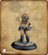 Chronoscope: Deep Sea Diver