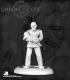 Chronoscope (Noir): Dr. Unsinn, Evil Mastermind