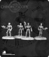 Chronoscope: Cyber-Reavers Set