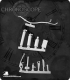 Chronoscope: Modern Adventuring Accessories