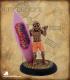 Chronoscope: Surfer Dude
