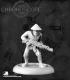 Chronoscope: Viet Cong Guerrilla