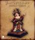 Pathfinder Miniatures: Visbaronetess Delour Aulamaxa