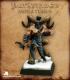 Pathfinder Miniatures: The Horned Hunter