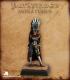Pathfinder Miniatures: Pathfinder Society Leader