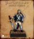 Pathfinder Miniatures: Andoran Steel Falcon