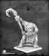 Pathfinder Miniatures: Hook Mountain Ogre 2