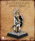 Pathfinder Miniatures: Knight of Ozem