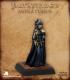 Pathfinder Miniatures: Cleric of Mammon