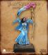 Pathfinder Miniatures: Arcanamirim Wizard