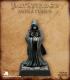 Pathfinder Miniatures: Aglanda, Herald of Razmir