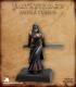 Pathfinder Miniatures: Dungeon Torturer