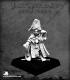 Pathfinder Miniatures: Meligaster, Iconic Mesmerist