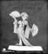 Pathfinder Miniatures: O-Sayumi