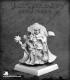 Pathfinder Miniatures: Shardra, Iconic Shaman
