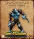 Pathfinder Miniatures: Beast of Lepidstadt