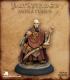 Pathfinder Miniatures: Zayafid
