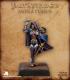 Pathfinder Miniatures: Lady Moray, Bard