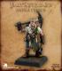 Pathfinder Miniatures: Clegg Zincher
