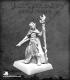 Pathfinder Miniatures: Aravashniel, Elf Wizard