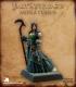Pathfinder Miniatures: Sheila Heidmarch, Venture Capt