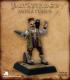 Pathfinder Miniatures: Katapesh Merchant