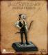 Pathfinder Miniatures: Tsuto Kaijitsu