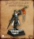 Pathfinder Miniatures: Battle Herald