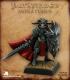 Pathfinder Miniatures: Anti Paladin