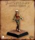 Pathfinder Miniatures: Trinia Sabor
