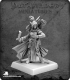 Pathfinder Miniatures: Shalelu Andosana - Jade Regent