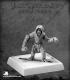 Pathfinder Miniatures: Raogru, Charau-Ka Shaman