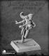 Pathfinder Miniatures: Pathfinder Agent