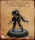 Pathfinder Miniatures: Cleric of Calistria