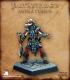 Pathfinder Miniatures: Degenerate Serpentfolk
