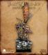 Pathfinder Miniatures: Nakayama Hayato, Iconic Human Samurai