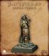Pathfinder Miniatures: Lyrie Akenja