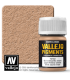 Vallejo Pigments: Light Yellow Ochre (35ml)