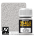 Vallejo Pigments: Light Slate Grey (35ml)