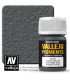 Vallejo Pigments: Dark Slate Grey (35ml)
