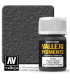 Vallejo Pigments: Carbon Black (35ml)