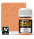 Vallejo Pigments: Old Rust (35ml)