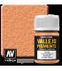 Vallejo Pigments: Old Rust (35ml)