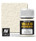 Vallejo Pigments: Desert Dust (35ml)