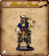 Blood & Plunder: Spain - Commander
