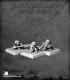 Pathfinder Miniatures: Mites Set